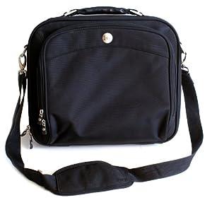Dell Laptop Shoulder Bag 84