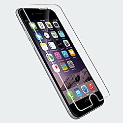 GRAN Premium HD Tempered Glass For Apple iphone 6
