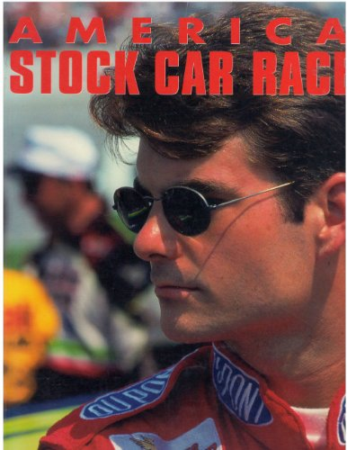 American stock car racers, Don Hunter