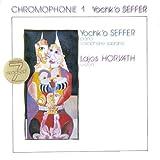 Chromophonie I