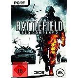 "Battlefield: Bad Company 2 (uncut)von ""Electronic Arts"""
