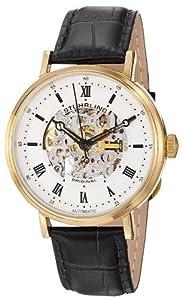 Stuhrling Original - Reloj de pulsera hombre