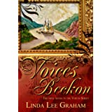 Voices Beckon ~ Linda Lee Graham