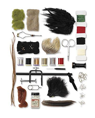 orvis-encounter-fly-tying-kit