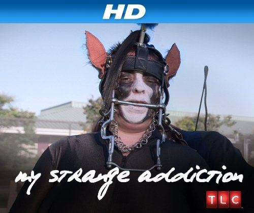 Chews Dirty Diapers/Addicted To Leeches [Hd] front-467770