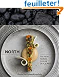 North: The New Nordic Cuisine of Icel...