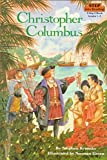 img - for Christopher Columbus (Step into Reading, a Step 2 Book) Christopher Columbus book / textbook / text book