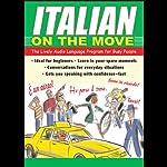 Italian on the Move | Jane Wightwick