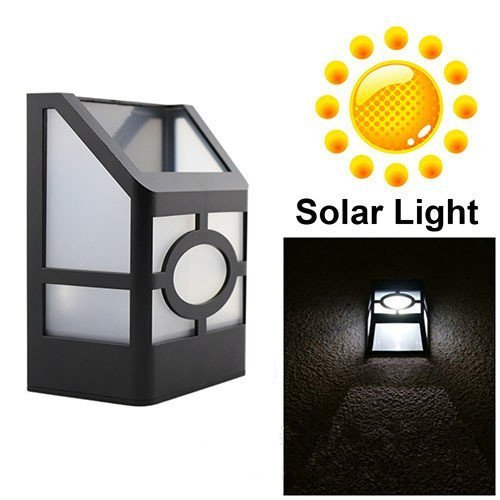 xjledr-new-arrival-solar-powered-wall-mount-led-light-lamp-for-outdoor-landscape-garden-yard-lawn-fe