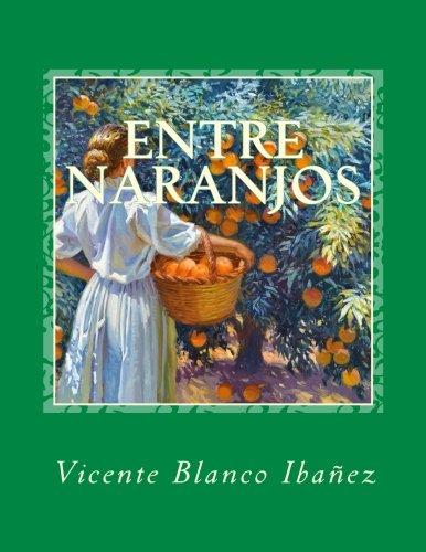 Entre Naranjos