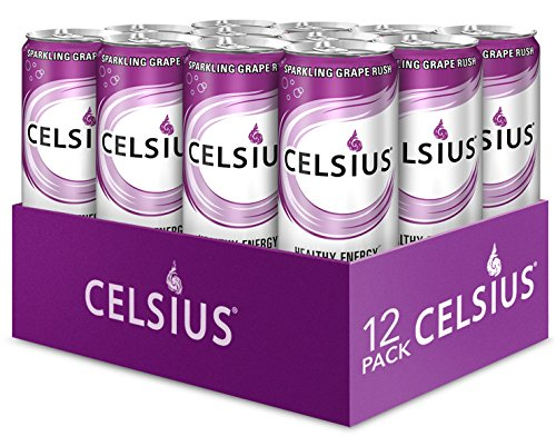 celsius-sparkling-grape-rush-12-ounce-pack-of-12