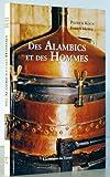 Des Alambics et des Hommes