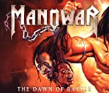 Manowar The Dawn of Battle