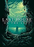 The Last House on the Left (Unrated Collector's Edition)