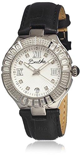 bertha-bthbr1701-orologio-da-polso-da-donna-cinturino-in-pelle-colore-nero