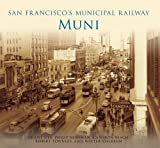 img - for San Francisco's Municipal Railway: Paperback August 22, 2011 book / textbook / text book