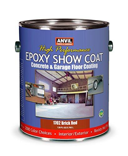 anvil-epoxy-show-coat-concrete-and-garage-floor-coating-1-gallon-brick-red