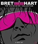 "Bret ""Hitman"" Hart: The Dungeon Colle..."