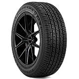 Firestone Firehawk AS All-Season Radial Tire - 235/50R18 97V