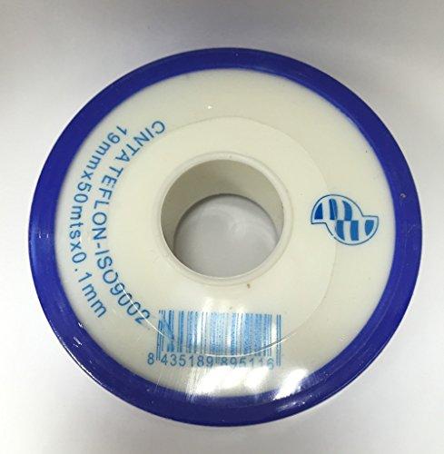 teflon-in-rotoli-nastro-sigillante-in-teflon-per-tubi-di-acqua-colore-bianco-12-mm-x12mx0075-mm