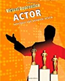 img - for Actor (Virtual Apprentice) book / textbook / text book