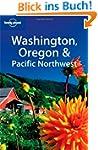 Washington, Oregon and the Pacific No...