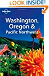 Lonely Planet Washington, Oregon & th...