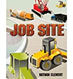 img - for [(Job Site )] [Author: Nathan Clement] [Mar-2011] book / textbook / text book