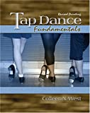 Tap Dance Fundamentals