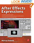 After Effects Expressions