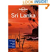 Lonely Planet (Author), Ryan Ver Berkmoes (Author), Stuart Butler (Author), Iain Stewart (Author)  (16)  Buy new:  £15.99  £11.19  58 used & new from £8.08