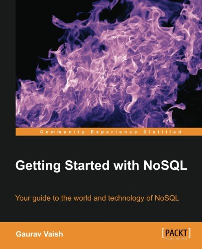 Nosql Starter (Readiness Review Ms)