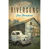 Riversong (The River Valley Collection) ~ Tess Thompson