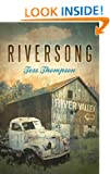 Riversong (The River Valley Collection Book 1)
