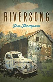 Riversong (The River Valley Collection)