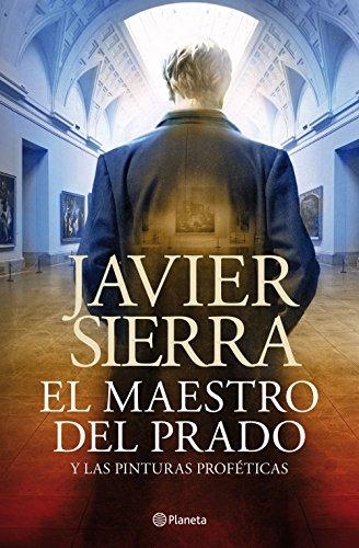 20 libros en formato pdf spanish: