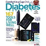 Diabetes Forecast ~ American Diabetes...