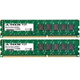 16GB KIT (2 x 8GB) For Dell