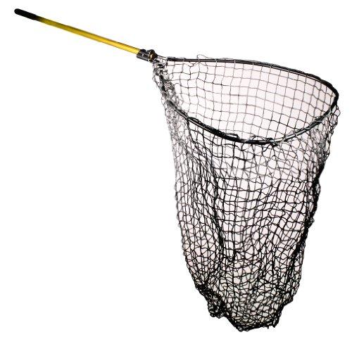 Fishlander nets for Frabill fishing net