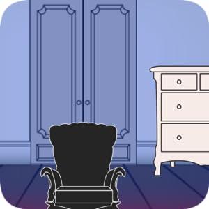 Easiest Escape Doors Ever - Open All Locked Doors by GD STUDIO