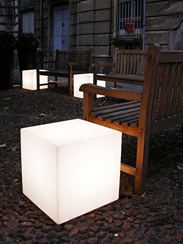 CUBO-Leuchtwrfel-Sitzwrfel-OUTDOOR-50-wei