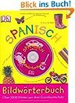 Bildw�rterbuch Spanisch