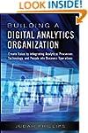 Building a Digital Analytics Organiza...