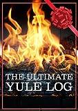 Yule Log [Import]
