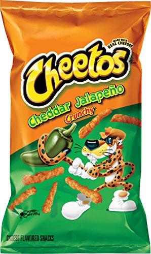 cheetos-cheddar-jalapeno-cheese-snacks-241g-knusprige-kase-aromatisierte-snacks