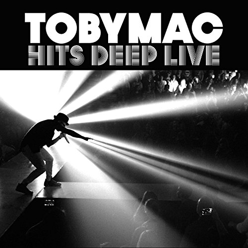 Hits-Deep-Live-CDDVD-Combo