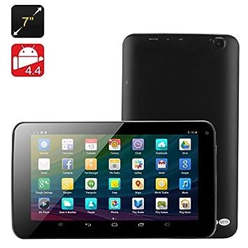 Ainol Novo 7 Grace - Tablette 7 pouces / Android 4.4 / CPU Quad Core / OTG*