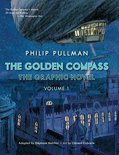 the-golden-compass-graphic-novel-volume-1