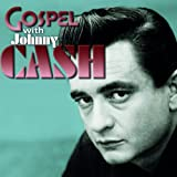 Gospel With Johnny Cash