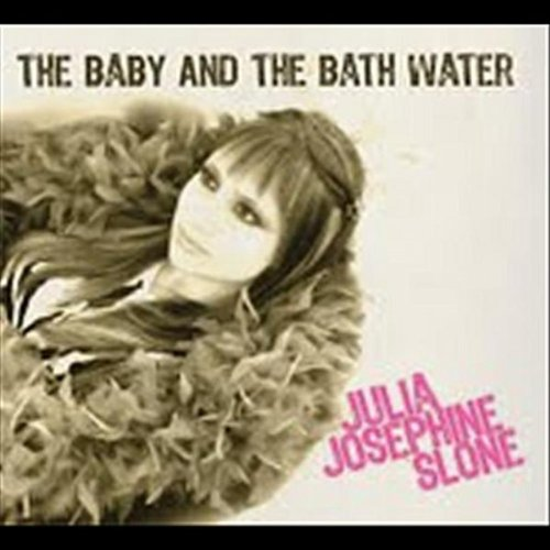 Baby & the Bath Water